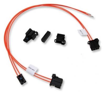 Dension FOA1G51 przewody światłowodowe dla podłączenia Gateway 500, 500S BT, 500S i VIM