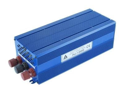 Przetwornica napięcia 10÷20 VDC / 48 VDC PU-1000 48V 1000W