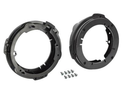 Ramki głośnikowe Ford Transit Connect 2014-> 165 mm drzwi przód