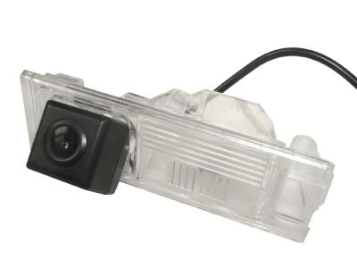 Kamera cofania dedykowana Hyundai IX35