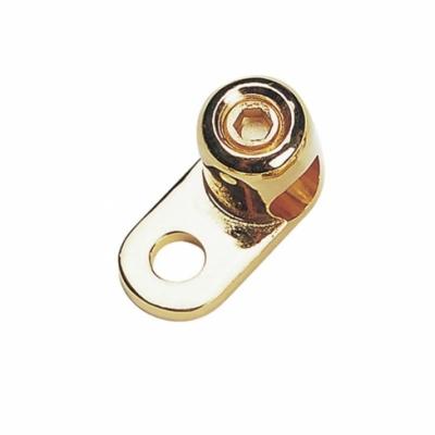 Ring oczkowy ACV 20mm2/8,5mm