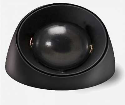Głośniki wysokotonowe MOREL MT 350