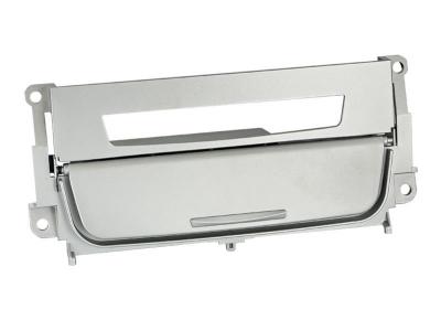 Popielniczka do  BMW 3 E90 srebrna
