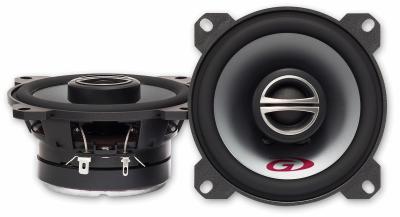 Głośniki samochodowe ALPINE SPG-10C2