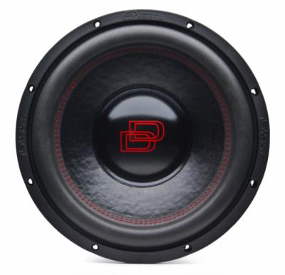 Głośnik niskotonowy DD Audio REDLINE DD512C DVC4
