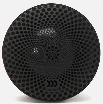 Głośniki wysokotonowe MOREL CDM 880