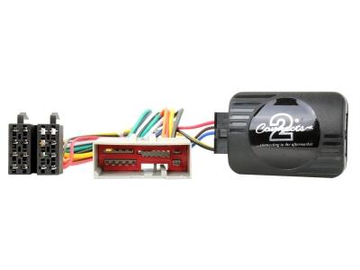 Adapter do sterowania z kierownicy Ford Fiesta,Fusion CTSFO012.2