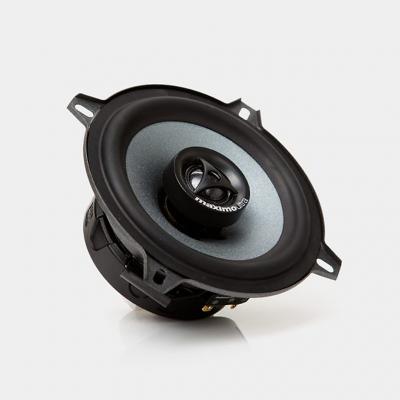 Głośniki samochodowe MOREL MAXIMO ULTRA 502 COAX