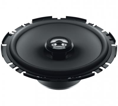 Głośniki samochodowe HERTZ DCX 170.3