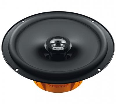 Głośniki samochodowe Hertz DCX 165.3
