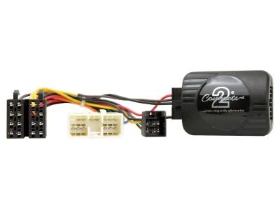 Adapter do sterowania z kierownicy Subaru Forester 2004-2007 CTSSU005.2
