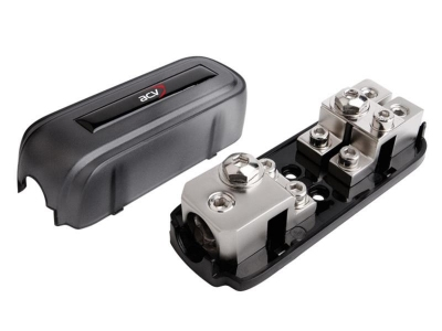 Oprawa bezpiecznika ANL ACV 1 x 35 - 50 mm ²