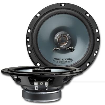 Głośniki samochodowe Mac Mobil Street 16.2F