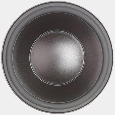 Głośniki samochodowe MOREL HYBRID MW 4