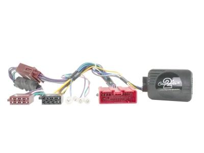 Adapter do sterowania z kierownicy Mazda 3,6,5 Bose CTSMZ005.2