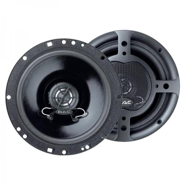 Głośniki samochodowe MAC AUDIO Mac Xtreme 4000