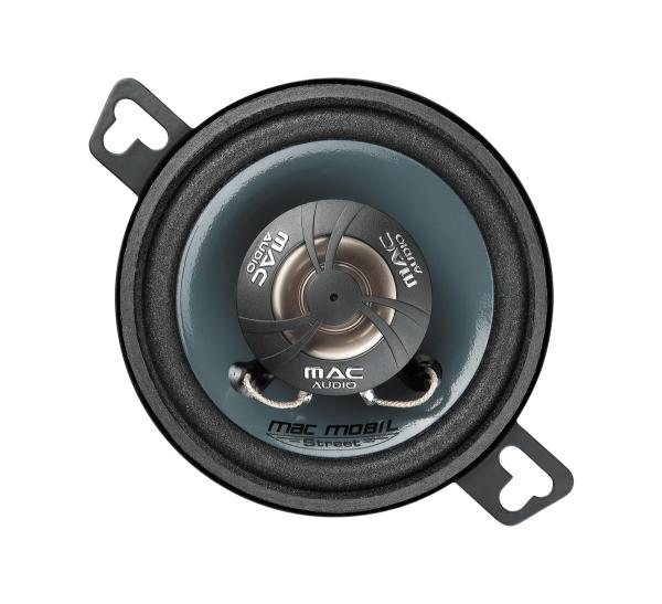 Głośniki samochodowe Mac Mobil Street 87.2
