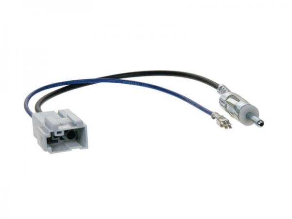 Adapter antenowy Honda 2010 -> DIN