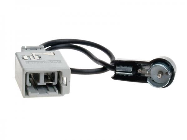 Adapter antenowy Volvo V40 ,V70,S80 na ISO