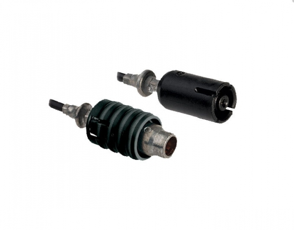 Adapter antenowy Renault HC 97