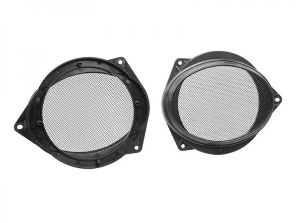 Maskownice głośników Ford Escort\'90-> 165mm tył/kpl.