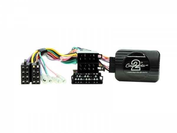 Adapter do sterowania z kierownicy Chrysler Delta 2011 - 2014 CTSCH001.2